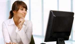 hiring seo specialist
