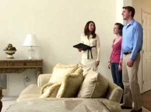 tenancy rights