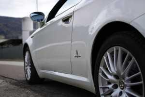 Vehicle Law in Australian