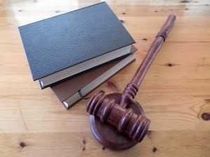Child Custody Laws in Utah