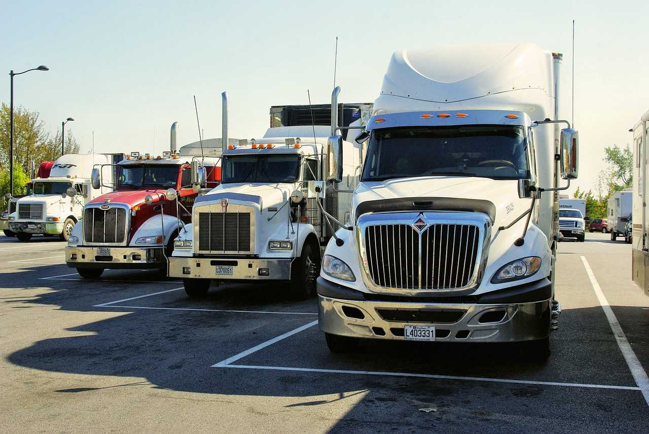 Hiring Tow Truck Services in Brisbane