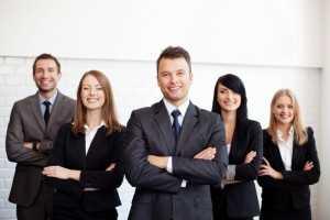 Company Directors in Perth