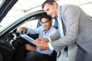 Car Dealer in Auckland