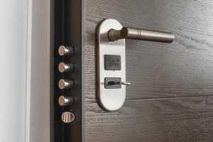 Door Lock in Auckland