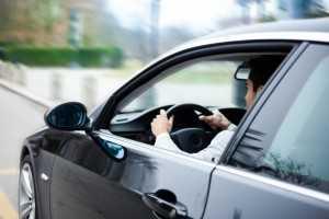 Car leasing in Perth