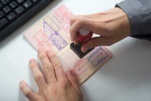 Working Visa in Utah