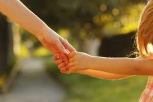 Child Custody in Townsville