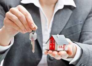 Home Ownership In Edina