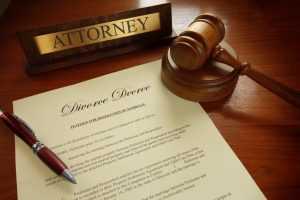 Divorce Attorney in Townsville