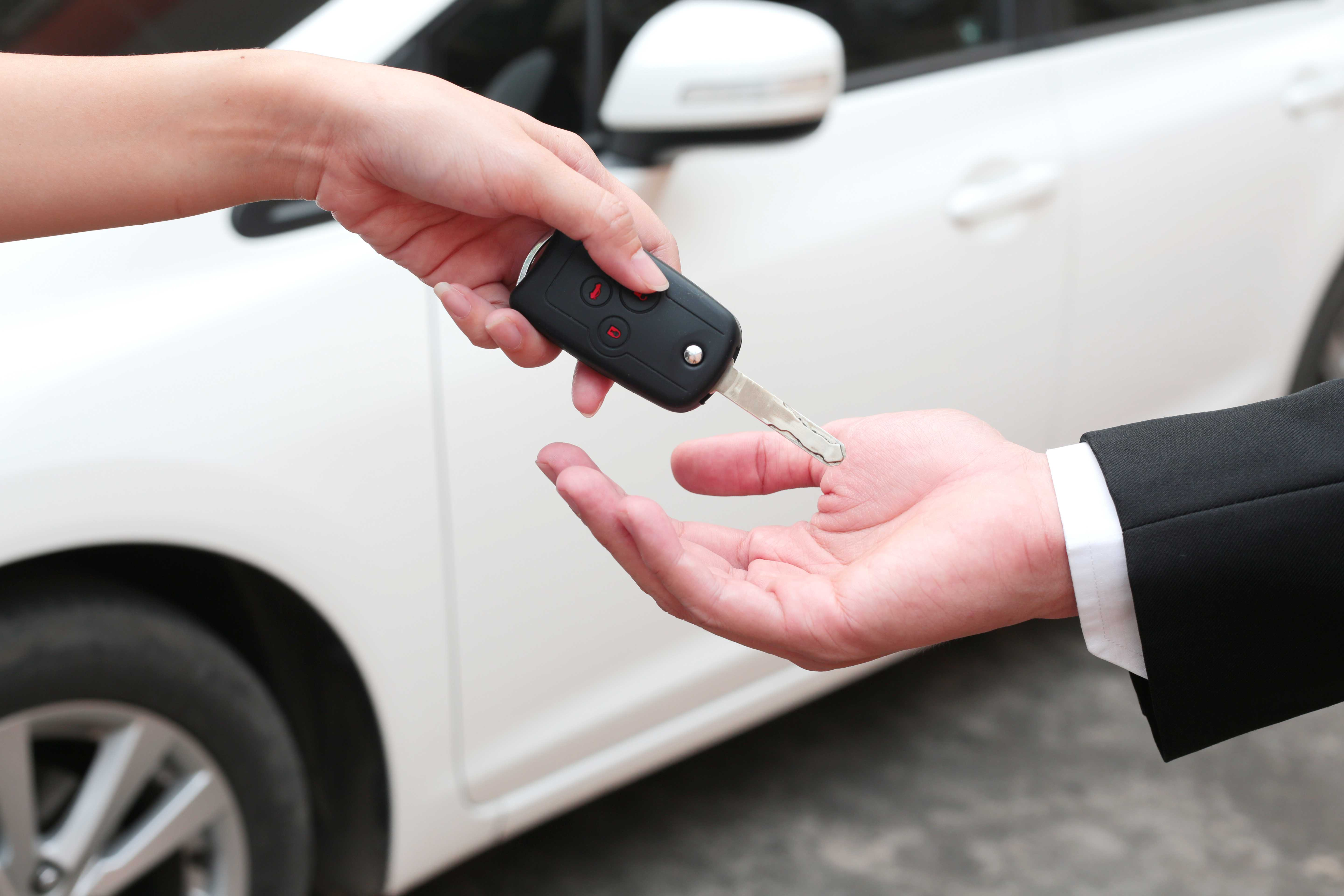 Steer Clearing the Troubles of Used Car Buying: Inspection Hacks