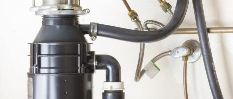 water recycling from greywater from sink
