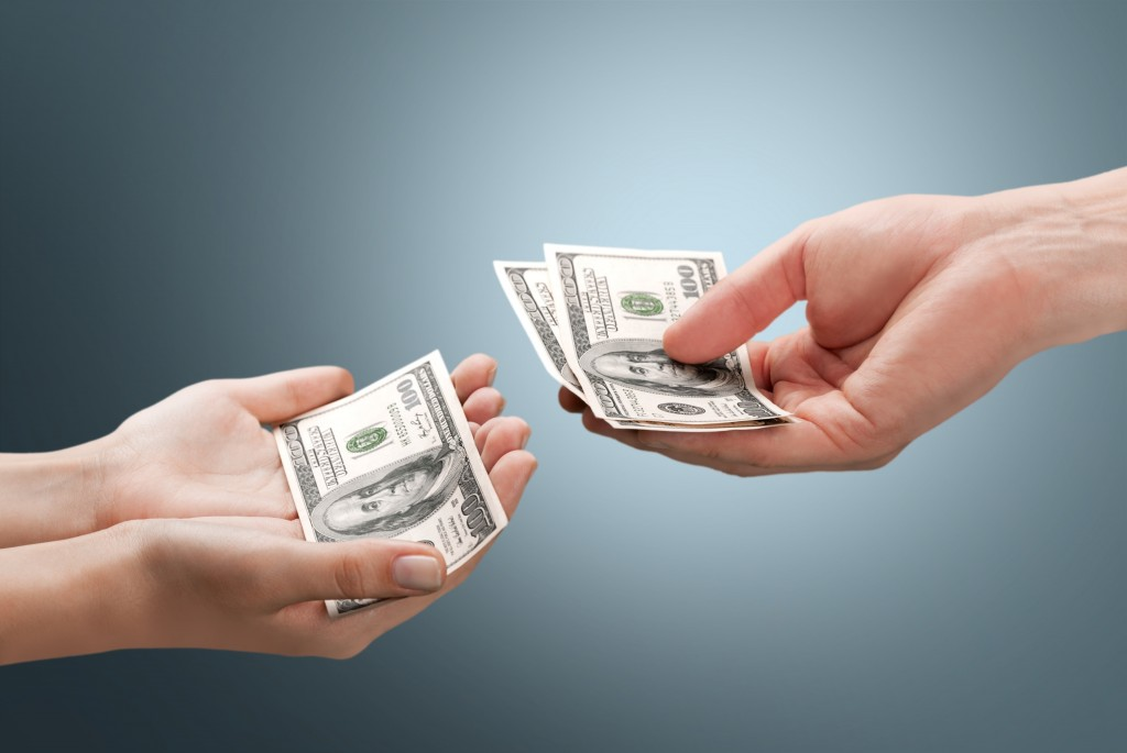 Guidelines to Remember About Money Lending | AgseLaw.com